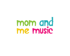 Mom and Me Music